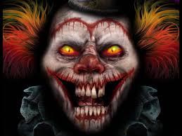 Spirit Halloween Sarasota University by Evil Clown Halloween 2014 Le Carnaval De L U0027horreur Haunted