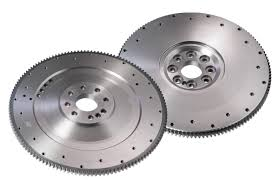 Flywheels | HD Clutches | AMS Automotive Mack Truck Clutch Cover 14 Oem Number 128229 Cd128230 1228 31976 Ford F Series Truck Clutch Adjusting Rodbrongraveyardcom 19121004 Kubota Plate 13 Four Finger Wring Pssure Dofeng Truck Parts 4931500silicone Fan Clutch Assembly Valeo Introduces Cv Warranty Scheme Typress Hays 90103 Classic Kitsuper Truckgm12 In Diameter Toyota Pickup Kit Performance Upgrade Parts View Jeep J10 Online Part Sale Volvo 1861641135 Reick Perfection Mu Clutches Mu10091 Free Shipping On Orders