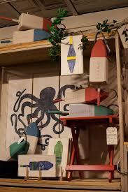 23 best L L Bean HOME store images on Pinterest