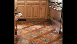 5 ways to transition from a tile to wood floor arizona tile