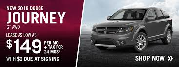 Lease Specials | Telegraph Chrysler Dodge Jeep Ram Windsor Chrysler New Jeep Dodge Ram Dealership In 2019 1500 Special Lease Deals Poughkeepsie Ny Car Specials Lake Orion Mi Miloschs Palace Trucks Findlay Oh Challenger Roswell Ga Ford F150 Prices Finance Offers Near Prague Mn 2018 Charger Fancing Summit Nj Wchester Surgenor National Leasing Used Dealership Ottawa On