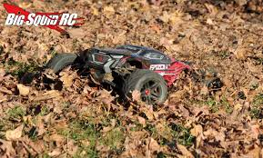 Review – ARRMA Fazon BLX Monster Truck « Big Squid RC – RC Car And ... Get Your Monster Truck On Heres The 2014 Jam Schedule A Weekend In Cleveland Ohio Hey Caravan Wolstein Center Wolsincenter Twitter Results Page 8 Burger Orange County Food Trucks Roaming Hunger Tickets Sthub Rally Columbus Youtube Radtickets Auto Sports Information And Giveaway Sisters Oh Quicken Loans Arena Feb 16feb 17 Coming To Q This Scene Heard Scenes