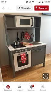 pin lagerlöf auf huis ikea küche kinder ikea
