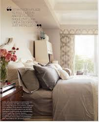 Cottage Bedroom Ideas by Master Bedroom Veranda Magazine Jan Feb 2012 Bedroom Design