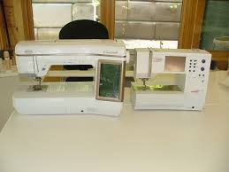 Koala Sewing Cabinets Canada by Kathy K Wylie Quilts U2013 Baby Lock Crescendo Sewing Machine
