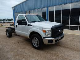 Ford Cab & Chassis Trucks In Mississippi For Sale ▷ Used Trucks On ... Mac Haik Flowood Cdjrf New Used Vehicle Dealership Ms Ross Motor Company Vehicles For Sale In Senatobia 38668 Drm Special Cars Starkville Dealer Sale At Herring Ford Lincoln Picayune Autocom Ram Trucks Vans Crown Dcjrf Pascagoula Fordlincoln Inc Crechale Auctions And Sales Hattiesburg David Dearman Autoplex Southern Auto Credit Usave Rentals Toyota Of Honda Buy Ocean Springs Direct Courtesy Jordan Truck