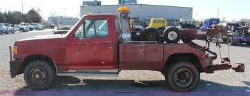 1990 Ford F350 XLT Tow Truck | Item I5939 | SOLD! January 28... Tow Trucks For Seinttial4700fullerton Caused Medium Towing Carco Truck And Equipment Rice Minnesota 1971 Chevrolet C 30 For Sale Classiccarscom Cc1092329 Intertional 4700 With Chevron Rollback Sale Youtube Ebay 2019 20 Top Car Models Used Wreckers Flatbed Philippines Buy 1990 Ford F350 Xlt Tow Truck Item I5939 Sold January 28 Industries Los Angeles Ca Duty Vulcan V100 Heavy Miller In Maryland On Buyllsearch