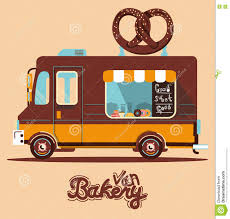 Vector Food Van Illustration Retro Vintage Stock Vector ... Bakery Food Truckbella Luna Built By Apex Specialty Vehicles Food Truck Candy Coated Culinista Citron Hy Bakery Pinterest Truckdomeus Lcious Truck Wrap Design And The Los Angeles Trucks Roaming Hunger Sweets Breakfast Delivery Stock Vector 413358499 5 X 8 Mobile Ccession Trailer For Sale In Georgia Sweetness Toronto 3d Isometric Illustration Pladelphia Inspirational Eugene Festival Inspires Couple To Start Their Own Laura Cox Friday