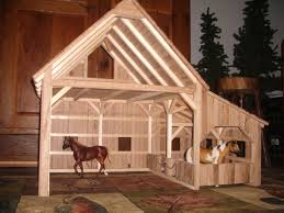 Hand Crafted Wooden Toy Barn #1 By Wild Cat Hollow Creations ... 3d Wooden Puzzle Toy How To Make A Farm Barn Youtube Woodworking Building Plans Barn A Tour Of My Homemade Sleich From Craft Sticks And Box Breyer Freestanding Horse Fencing Wooden Robot Toy Dollhouse Montessori Wood Build Set Disassemble Brick Little Red Cboard Joyfully Weary Playmobil Animals Toys Sets Videos Collection Stable For Kids Crafts Pinterest Car Garage Download Free Print Ready Pdf Diy Tutorial Cboard Box Boxes Diy Stall Dividers