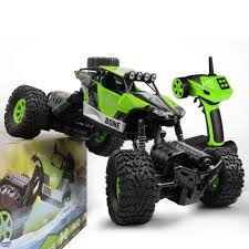 100 Waterproof Rc Trucks For Sale Amazoncom Gizmovine RC Rock Crawler Car 4WD 4 Modes Steering
