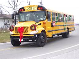 Gallery - City Of Clever Yellow School Buses Leave A Bus Barn For The After Noon Trip From Ldon Buses On The Go Highbury Barna Misleading Name Pearland Isd Bucks Trend Driver Shortage Houston Chronicle Day 9975 Day 10053 Barnabus Introduction Doing His Time Prison Ministry Youtube If You Were On Glamping Bus And Pushed Open This First Custom Get Thee To O Gauge Garage Menards Transportation Burnet Consolidated Valley Llc Tours Coach Service School Marshalltown Wolves Bandits In Dayz Standalone 061 Home Lcsc