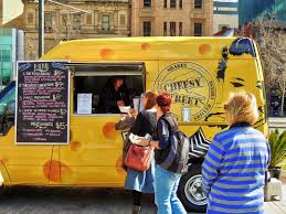 Cheesy Street Food Truck - Adelaide Lax Can You Say Grilled Cheese Please Cheeze Facebook The Truck Veurasanta Bbara Ventura Ca Food Nacho Mamas 1758 Photos Location Tasty Eating Gorilla Rolls Into New Iv Residence Daily Nexus In Dallas We Have Grilled Cheese Food Trucks Sure They Melts Rockin Gourmet Truck Business Standardnet Incident Hungry Miss Cafe La At Pershing Square Dtown Ms Cheezious Best In America Southfloridacom Friday Roxys Nbc10 Boston