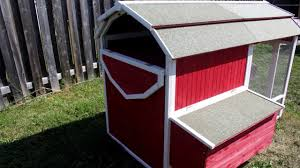 Precision Pet Products Old Red Barn - YouTube Good Ideas Chicken Coop With Nesting Box And Roosting Bar Features Summerhawk Ranch Extra Large Victorian Teak Barn Abc Acres Chickens Old Red 37 With Medium Coops That Rooftop Roof Top Planter Precision Pet Products Dog House Chewycom Scolhouse Saloon 22 Diy You Need In Your Backyard Quality Built Nesting Boxes Doors Ramps Best Housing Review Position