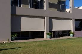 Exterior Blinds & Awnings - South Australian Blind Supplies Outside Blinds And Awning Black Door White Siding Image Result For Awnings Country Style Awnings Pinterest Exterior Design Bahama Awnings Diy Shutters Outdoor Awning And Blinds Bromame Tropic Exterior Melbourne Ambient Patios Patio Enclosed Outdoor Ideas Magnificent Custom Dutch Surrey In South Australian Blind Supplies