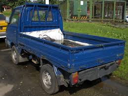 File:Taiwan Subaru Domingo Truck Left-back.jpg - Wikimedia Commons Chevy Trucks Craigslist Majestic Subaru Lovely 2008 Image Result For Truck Bed Seating Subaru Pinterest 1991 Sambar Ks3 Japanese Kei Truck First Subanontruck Outback Forums The Great Vehicles 2019 Pickup Subaru Viziv 2018 Forester In Kamloops Bc Direct Buy Centre Restored Blue 1960s Used To Sell Fresh Fruit Parked On Used Cars Lafayette In Bob Rohrman Serving Indianapolis Secor Vehicles Sale New Ldon Ct 06320 Filetaiwan Domingo Leftbackjpg Wikimedia Commons Brat The Superior We Too Quickly Forget Nevada 1969 360 Bat Auctions Sold