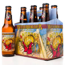 Weyerbacher Imperial Pumpkin Ale Where To Buy by Merry Monks Weyerbacher Brewing Company