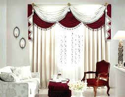 Large Size Of Curtains Sheer Living Room Jcpenney Clearance Window
