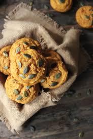 Libby Pumpkin Muffins by Sour Cream Pumpkin Muffins Domesticate Me