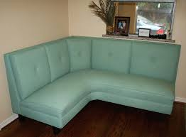 Custom Banquette Seating Prices Wooden Benches Custom Wood Benches ... Modern Custom Banquette Seating Residential 55 Corner Bench Build A Upholstery For Chairs Cushions Banquettes In Illinois Diy Commercial Upholstered Wall Panels Fniture Fantastic For Your Ideas Shapstyles Home Design And Decor Innovative Made 38 Booth Splendid 146