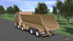Truck Maker Car Factory Dream Cars Truck Maker Best Flat Food Truck Poster Illustration Maker Editable Design Tesla Sued By Truckmaker Over Alleged Patent Vlation Peterbilt Becomes Latest To Work On Allectric Class 8 Hino Relocate Assembly Plant In West Virginia Woay Tv Muscle Grill Dallas Food Trucks Roaming Hunger Electric Nikola Raises 23 Billion In First Month Of National Body Photos Transport Nagar Meerut Pictures Seen At Iaa 2016 Show Fleet Management Trucking Info Unique Volvo 760 All About Sisu Extraordinaire Srh 450 Mammoth Ming Youtube