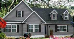 New Hampshire Modular Homes NH And ME Home Sales Serving MA VT