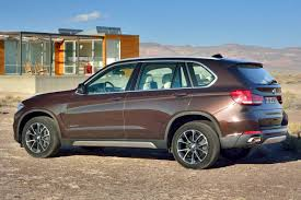 Brake And Lamp Inspection Fresno Ca by Used 2014 Bmw X5 Suv Pricing For Sale Edmunds
