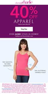 Charming Charlie Coupons 🛒 Shopping Deals & Promo Codes ... Wayfair Coupon Code Black Friday Cleartrip Coupons Charming Charlie Coupon Codes Shoppingworldzcom Bogo All Reg Priced Jewelry And Watches Original South Africa Shop Promo Allegiant Air Bgage Grand Haven 9 Backyardpoolsuperstore Com Freecharge Dish Tv Today Get Discount On Airpods Yoga Outlet Uk Sears Auto Alignment 15 Off 65 More At Cc Domain Deals O2 Iphone 5s Mcdonalds Codes India Business 21 Publishing Kwik Kar Frisco Oil Change Nordstrom Nicotalia Moo Shoes