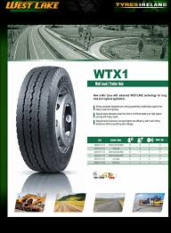WTX1 Max Load/Trailer Axle Truck Tyre – 245/70R17.5-18PR(143/141J) Coinentals Conti Hybrid Hd3 Tire Epa Smartway Verified As Low Nokian Nordman Mine E4 Heavy Tyres Blather Bout Bikes Why Crr Matters Variocontrol Fulda Truck Tires With Sensitive Microphones Project Manager Thomas Dodt Measured The Goodyear Launches New Truck Tyre Line Middle East Cstruction News Fuel Saving Development Of An Innovative Rolling Resistance Tyre Technology Offers Cost Savings Ruced Maintenance For Fleets Time To Retire Motorhome Magazine Ultraseal Is Ultimate Life Extender Can A Have High Grip And Youtube