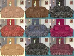 Klippan Sofa Cover Ebay by Remarkable 2 Seater Sofa Covers Uk In Inspiration To Remodel Home