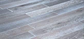 White Washed Floors Wood Grey