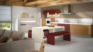 votre cuisine sur mesure à pau lons avec batiman comipa