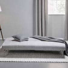 schlafsofa sofa sale bei mömax 13 schlafsofa modelle