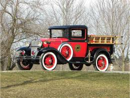 1931 Ford Model A Fire Chief Truck For Sale | ClassicCars.com | CC ... Trucks Fire Engines And More In Vanderbrinks Lewis Collection Sale Fdnytruckscom Andy Leider Collection Auctions 1936 Ford Champion Fire Truck Owls Head Transportation Apparatus Sale Category Spmfaaorg Page 4 Vintage From The Seventies For On Machines4u Old Ford Trucks For Sale Antique Maxim Pumper Engine Editorial Photography Sales Old Seagrave Truck Item Bu9912 Sold March 7 Government Food Mobile Kitchen For North