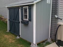 lean to shed with instructions in forum shed ideas pinterest