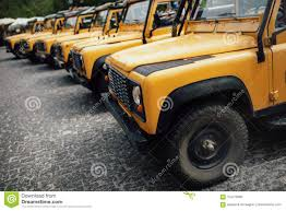 Yellow Safari Trucks Stock Photo. Image Of Transport - 104179894 Corolla Wild Horse Safari Tours In Carova Beach Obx Twilight Metalworks Custom Hunting Rigs Jeeps Trucks The Ultimate Overland Budget Southern African Our Nomad Africa Adventure Axial Rc Scale Accsories Truck Safari Snorkel For Rock Crawler Vehicles Transportation Lion And Park What To Do Johannesburg Part 25 The Robin Hurt Kenya Safaris Wilderness Vehicle Algeria Safari Truck Stock Photo Image Of Sahara 47516964