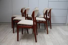 100 Heavy Wood Dining Room Chairs Duty New Model 49 In Rosewood