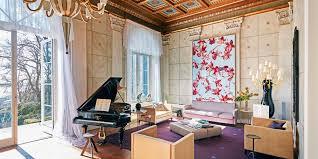 100 German House Design Karl Lagerfeld Villa For Sale For 1165 Million Karl