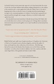 Bed Of Procrustes by Living With Snakes Stories Flannery O U0027connor Award For Short