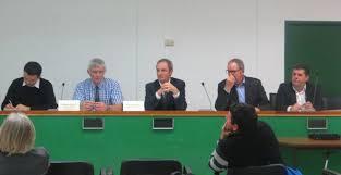 Chambres D Agriculture Corse Corse Chambre D Agriculture De Haute Corse Christian Orsucci élu Président