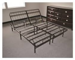Oklahoma Power Adjustable Bed and Craftmatic style Motion Base in OK