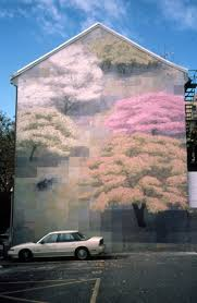 Philadelphia Mural Arts Internship by Moore College Of Art U0026 Design U2013 Directory By People U2013 David