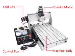 cnc milling machine sale online cnc milling machine sale for sale