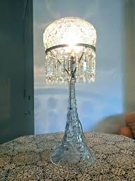 Tall Table Lamps At Walmart by Table Lamp Buffet Table Lamps Walmart Lamp Parts Uk Light Tall