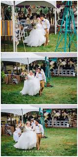 Rainy Backyard Wedding Rainy Backyard Wedding I Want One Of These In My Backyard With A Wooden Swing Haing My Wedding Movie Outdoor Fniture Design And Ideas 191 Best 50th Images On Pinterest Centerpieces Cocktail Intertional Film Otographer Makeup Hair Styling Journal Location Al Fresco Archive Rentals Stylish Bohemian Candice Joe Green Hire Melbourne Mornington Peninsula Yarra Valley 100 Branches Event Floral Company West Third Street Designs June With Mexican Flair Reception Inver Grove Heights Mn