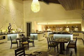 Ahwahnee Dining Room Menu by Photo Gallery Of Avani Kalutara Resort Sri Lanka