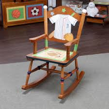 Teamson Design Little Sports Fan Rocking Chair Kids Rocking ... Teamson Design Alphabet Themed Rocking Chair Nebraska Small Easy Home Decorating Ideas Kids Td0003a Outer Space Bouquet Girls Rocker Chairs On W5147g In 2019 Early American Interior Horse Natural Childrens Magic Garden 2piece Set 10 Best For Safari Wooden Giraffe Chairteamson