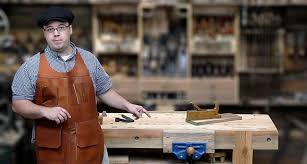 2x6 roubo workbench
