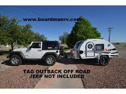 2018 Nucamp OUTBACK OFF ROAD In Pueblo West CO