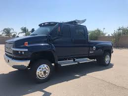 Kodiak Truck 2007 Chevrolet Kodiak C7500 Single Axle Cab Chassis Truck Isuzu Kodiak Tipper Trucks Price 14182 Year Of 2005 Chevrolet C5500 For Sale In Wheat Ridge Colorado Kodiakc7500 Flatbeddropside 11009 Is This A 2019 Chevy Hd 5500 Protype How Much Will It Tow Backstage Limo Oklahoma City 2006 Flatbed 245005 Miles Used C4500 Service Utility Truck For Sale In 2003 2008 4500 Bigger Better 8lug Magazine 1994 Auctions Online Proxibid
