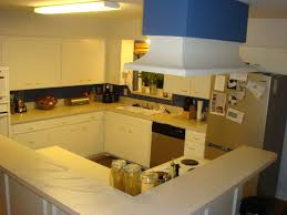 Full Size Of Kitchen Island Designs With Seating And Stove Small L Shaped Bench Room Image